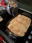 french-toast-casserole-5