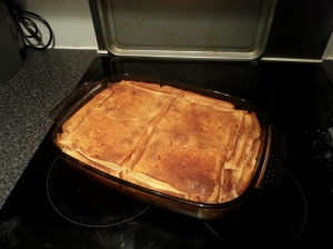 french-toast-casserole-6