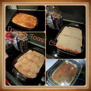 french-toast-casserole-Joana