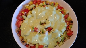 mexican-style-salad-with-dressing