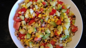 mexican-style-salad