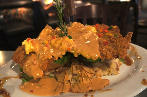 hash house a go go pork tenderloin